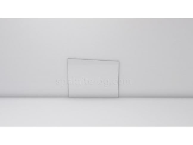 Къса табла ПДЧ за луб 90/200 Марти мод 13 на супер цени