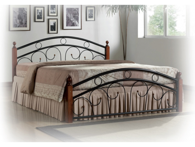 Легло Milano на супер цени