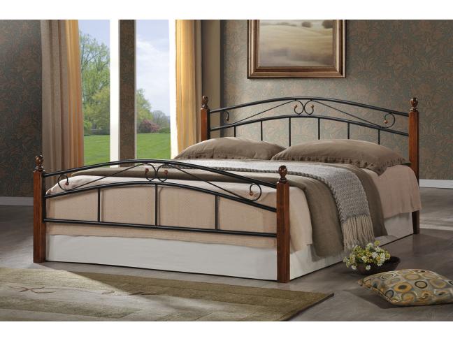 Легло Napoli на супер цени