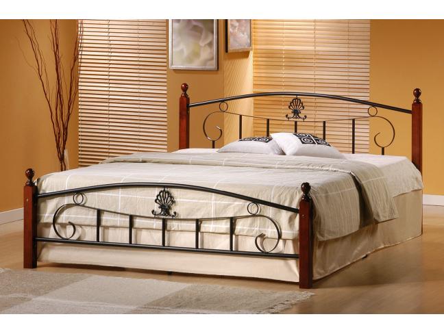 Легло Palermo на супер цени