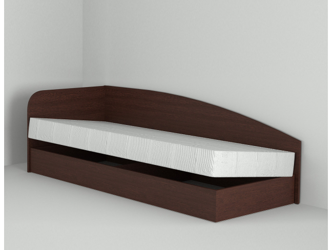 Легло Примо 30 на супер цени