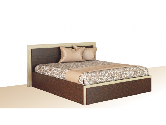 Легло Примо 35 на супер цени