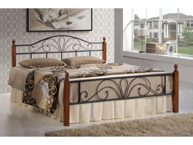 Легло Venice на супер цени