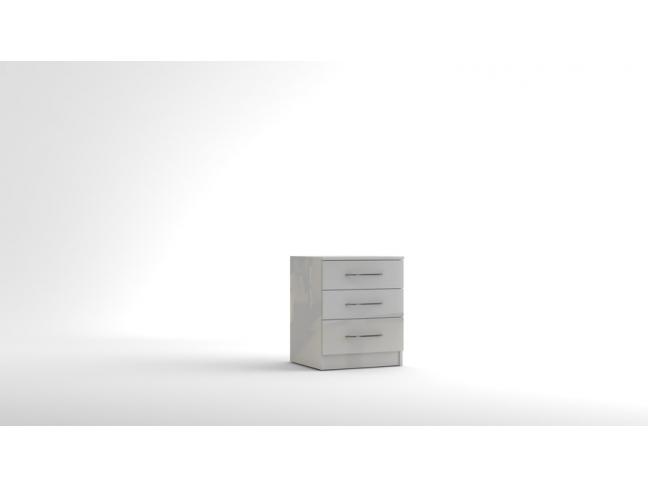 Нощно шкафче Еврика мод. 12 МДФ на супер цени
