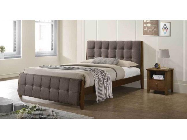 Легло Von на супер цени
