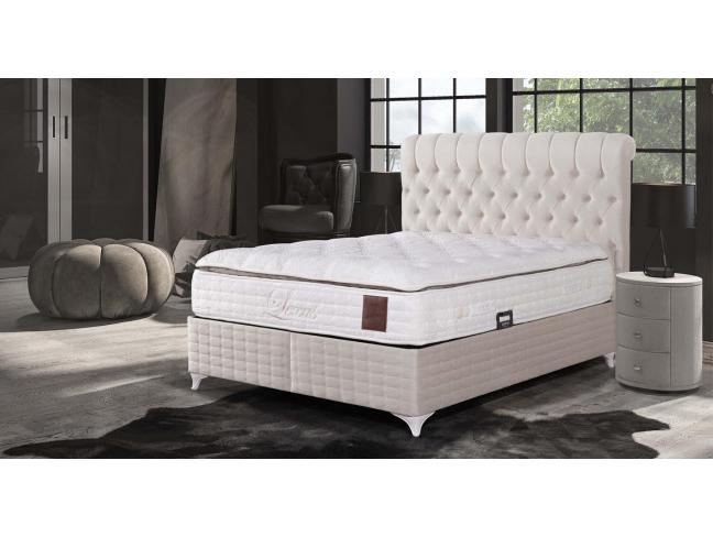 Тапицирано легло Lexus на супер цени
