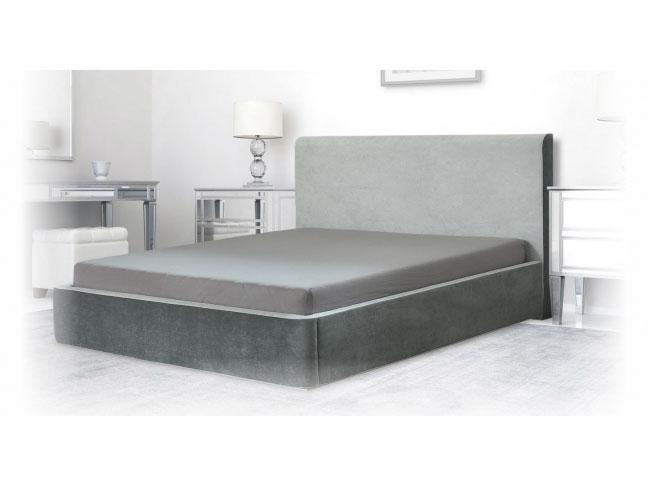 Тапицирано легло Палермо на супер цени
