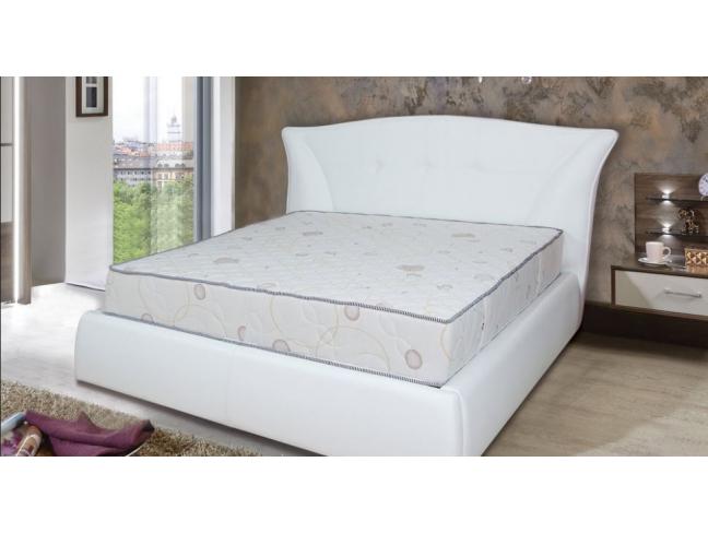 Тапицирано легло Жасмин на супер цени