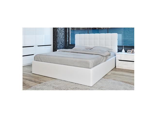 Легло Аляска на супер цени