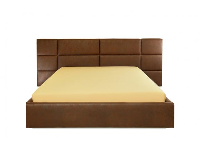 Тапицирано легло Richy на супер цени