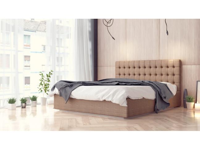 Тапицирано легло Tokyo на супер цени