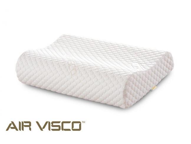 Възглавница Air Visco анатомична на супер цени