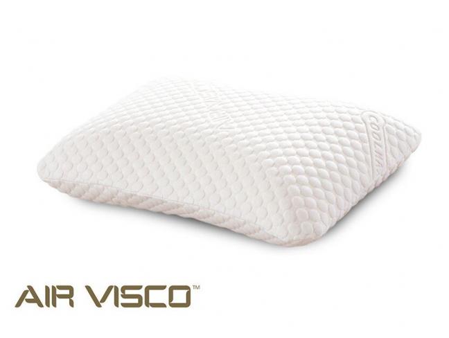 Възглавница Air Visco ергономична на супер цени